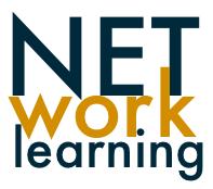 Net Work Learning