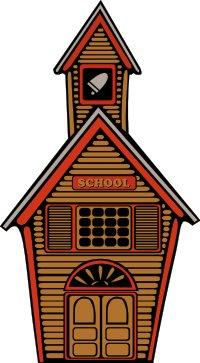 school_country__abiclipa_01.jpg