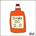 snakeoil553