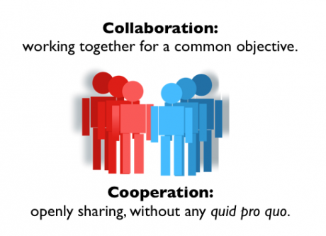 collab coop